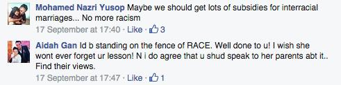 racistc2