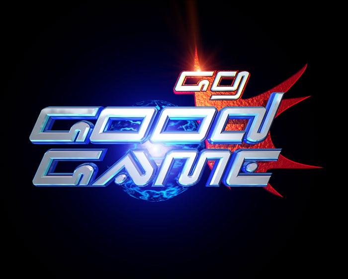GG-goodgame