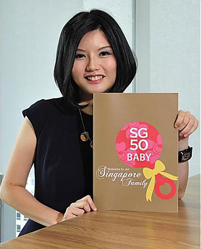 SG50cert-designer