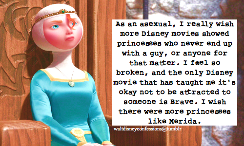 asexualconfessions