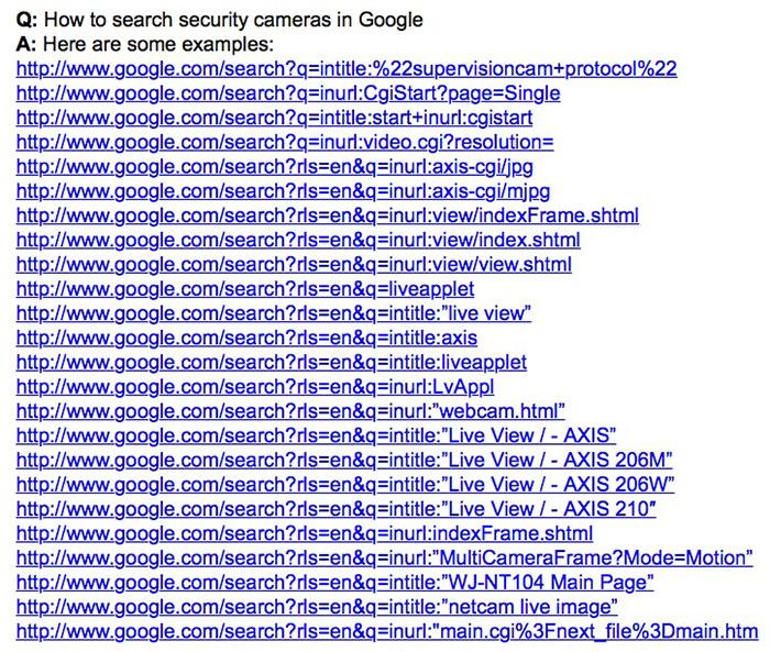 cctv-google