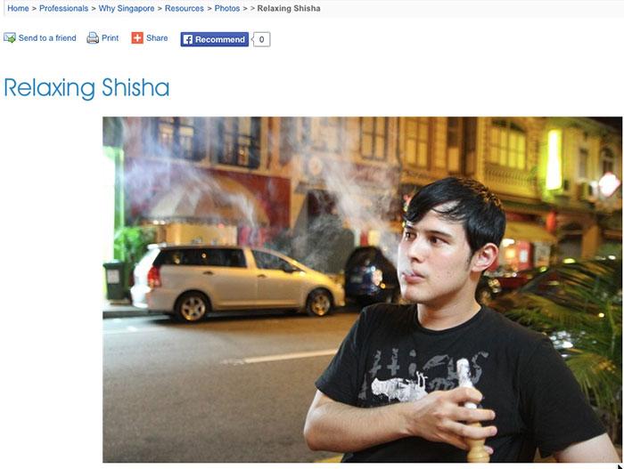 contact-singapore-shisha