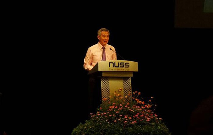 pm-lee-nuss-oct2014