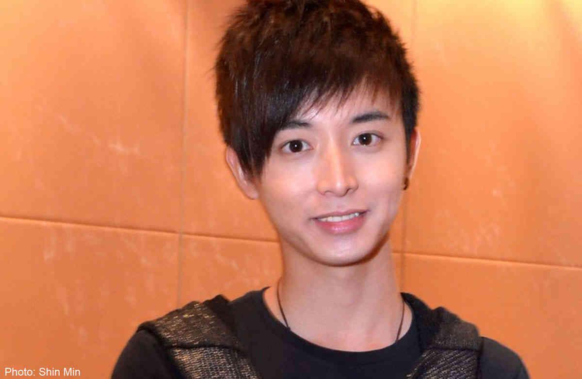 20140128_AloysiusPang_shinmin