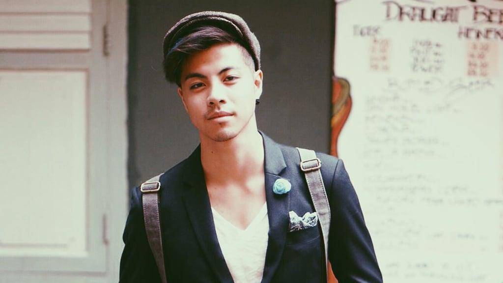 Benjamin Kheng featured (1)