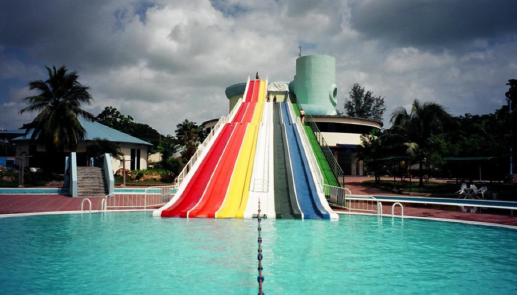 Big-Splash-Singapore
