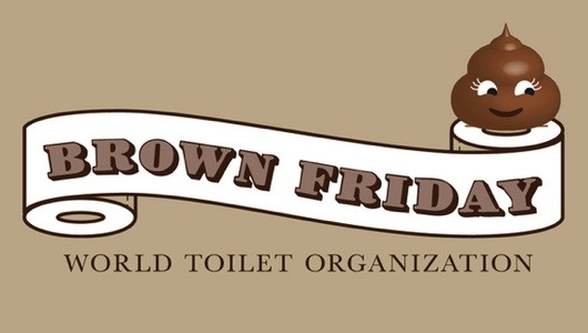 BrownFriday