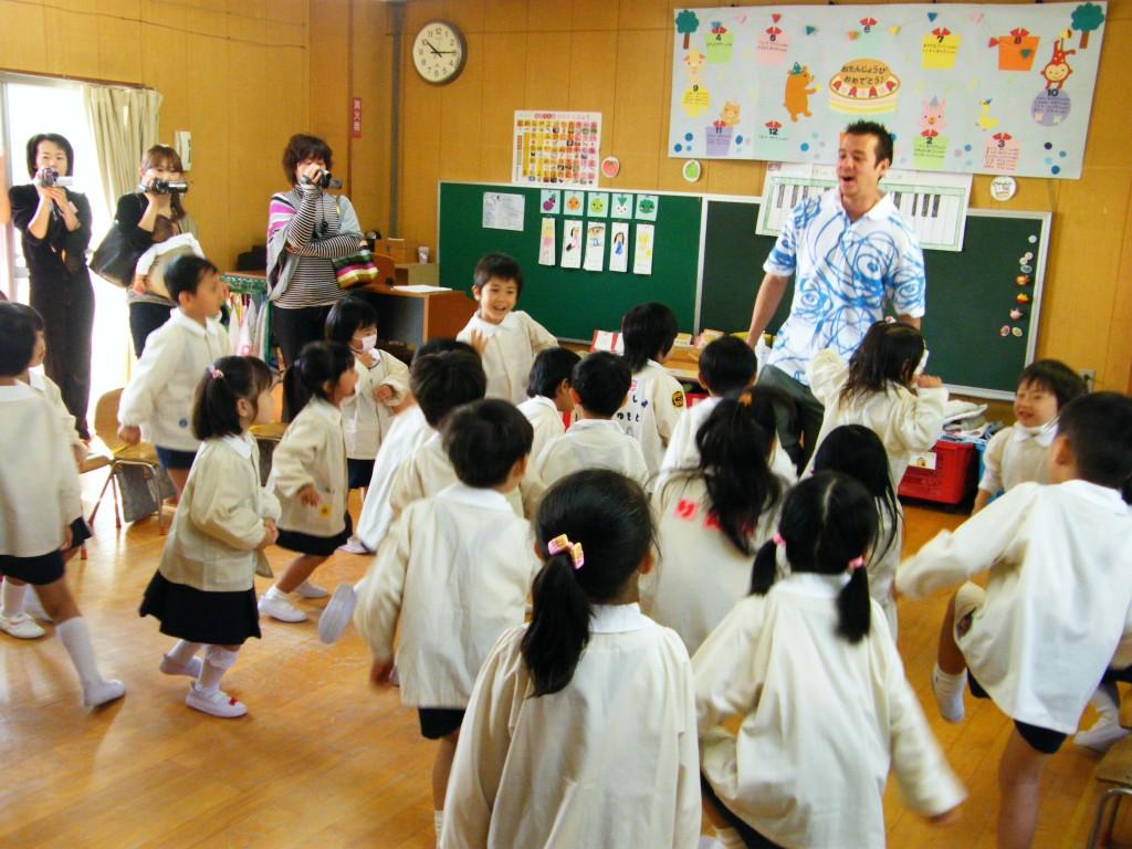 Parent's_day_at_Eirfan's_Kindergarten