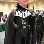 Star_Wars_Celebration_V_-_501st_room_-_Darth_Vader_costume_(4940988304)