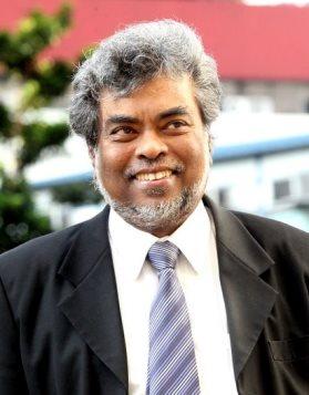 Subhas_Anandan_lawyer