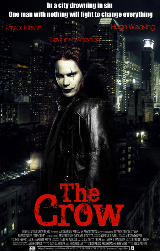 The_Crow_2015