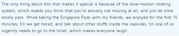 flyerreview
