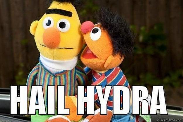 hail-hydra-captain-america-the-winter-soldier-twitter-meme-01