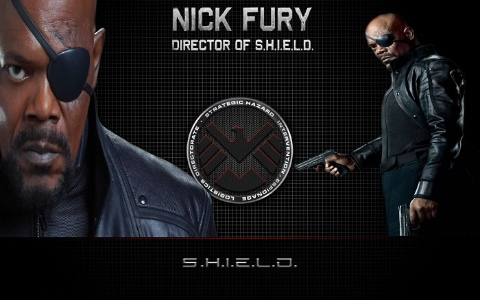 nick_fury_director_of_s_h_i_e_l_d_wallpaper_by_anyayuy-d7arv3u