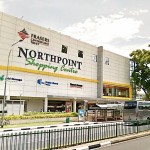 nine-residences-junction-9-northpoint-shopping-centre