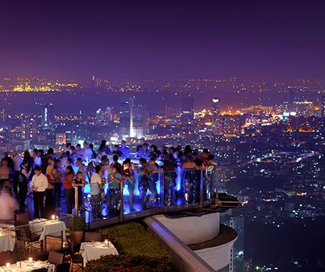 sky-bar-bangkok