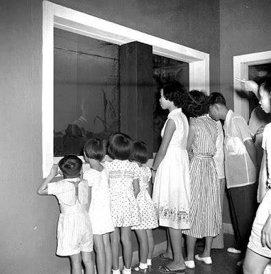 van_kleef_aquarium_1955-NAS