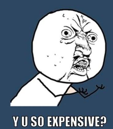 y-u-no-meme-generator-photoshop-y-u-so-expensive-b13568