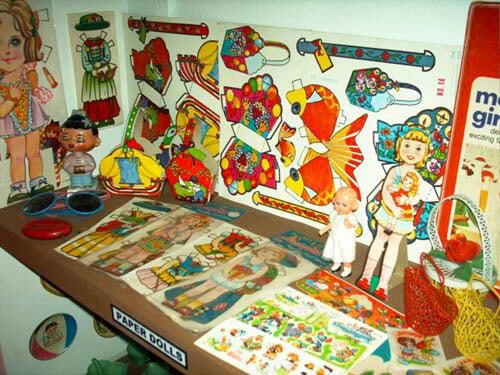 Children_Little_Museum
