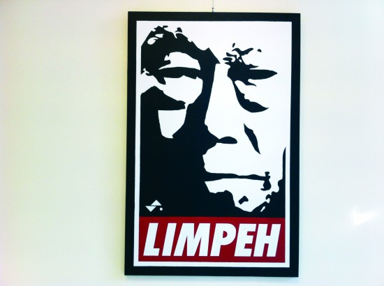 LIMPEH-550x410