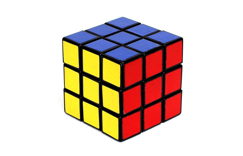 RubikCube03b