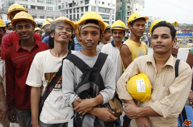 foreign-workers-singapore