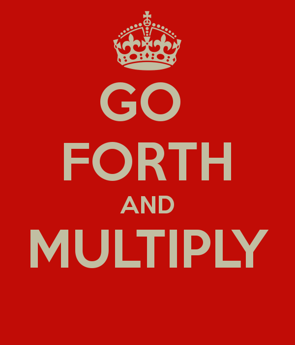 go-forth-and-multiply--9