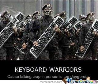 keyboard-warrior_o_351212