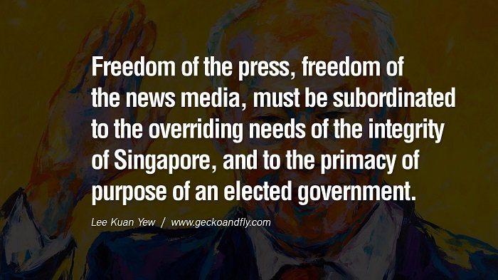 http://www.geckoandfly.com/16777/lee-kuan-yew-quotes/