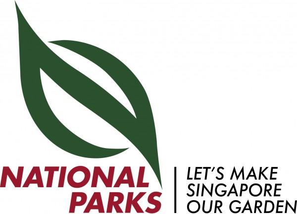 n parks