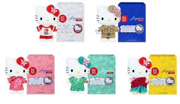 sg50-hello-kitty-set-data
