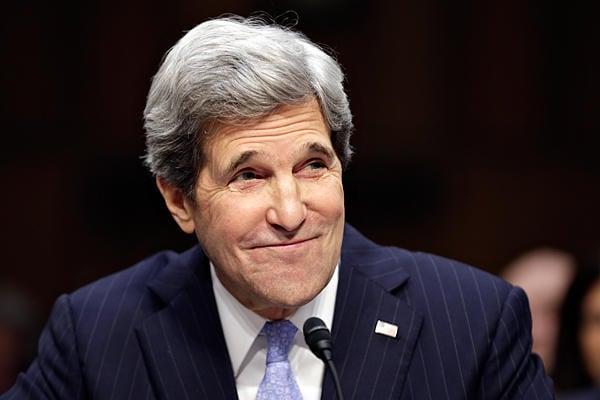 0130-intl-Kerry-confirmed-secretary-State_full_600