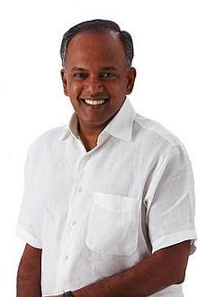 220px-K_Shanmugam