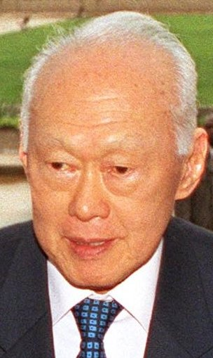 LeeKuanYew-WashingtonDC-20020502