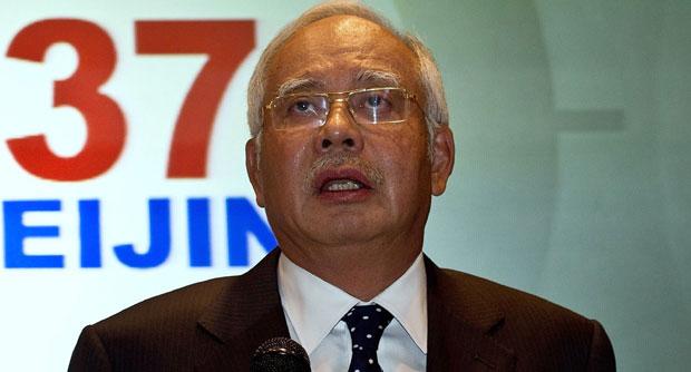 Prime-Minister-Najib-Razak
