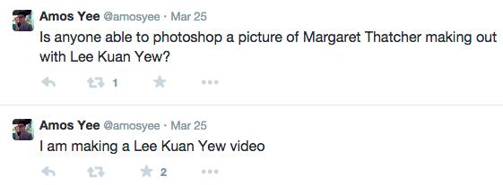 Screen Shot 2015-03-30 at 10.54.57 am