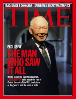 Time-Magazine-344x450