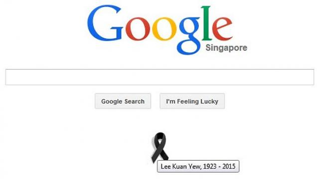 google-2303e