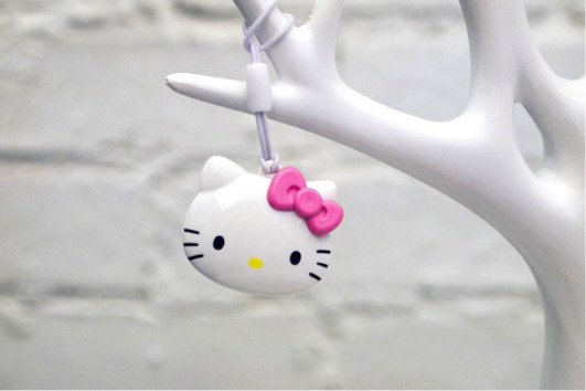 Pink-Hello-Kitty-EZ-Charm