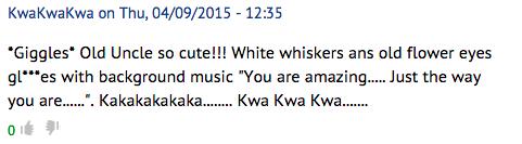 Screen Shot 2015-04-09 at 4.26.08 pm