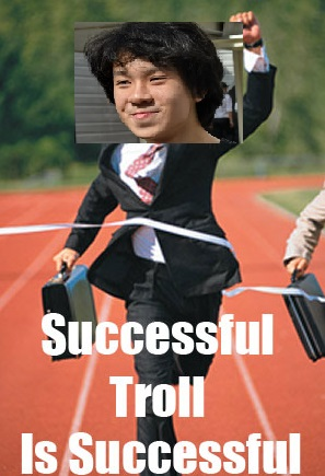 Successful-troll-is-successfulamosyeee