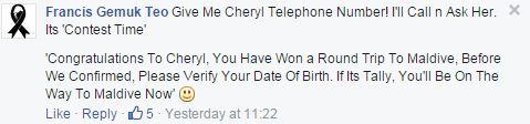 cherylbirthday14
