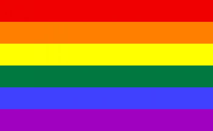 gay_pride_rainbow-2555