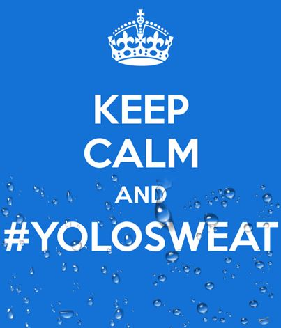 keep-calm-and-yolosweat.png 1