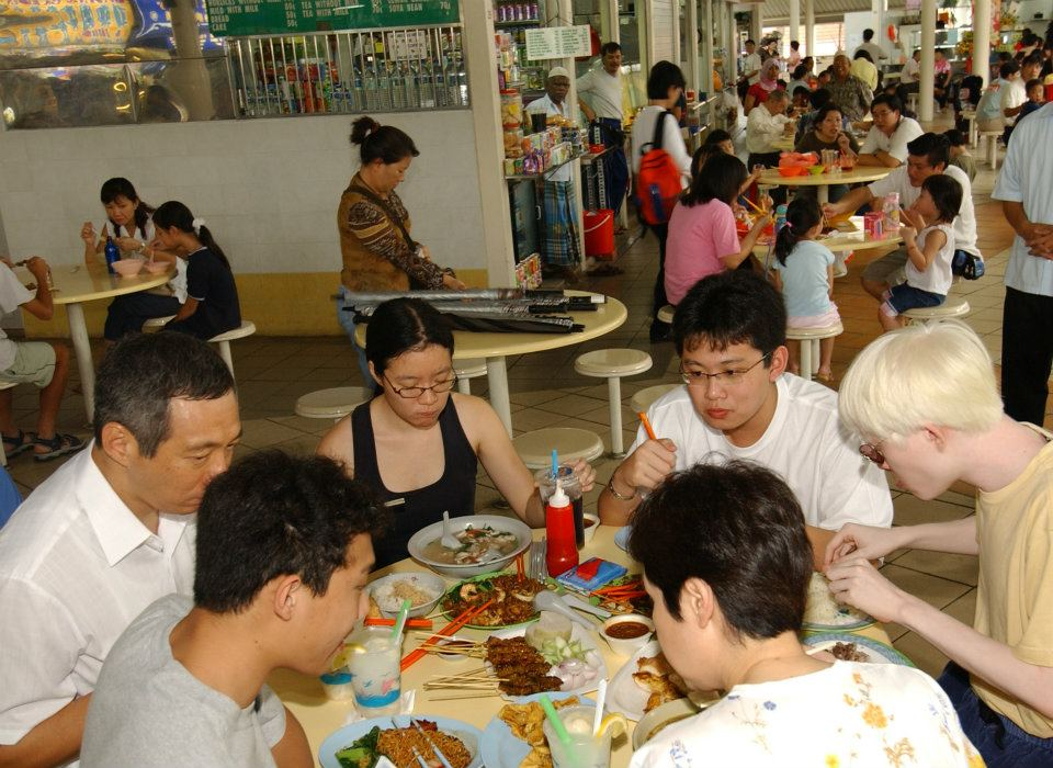 pm_lee_family21 (1)