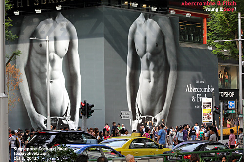 20111008Abercrombie_and_Fitch-Singapore_orchard-road