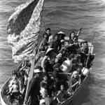35_Vietnamese_boat_people_2.JPEG