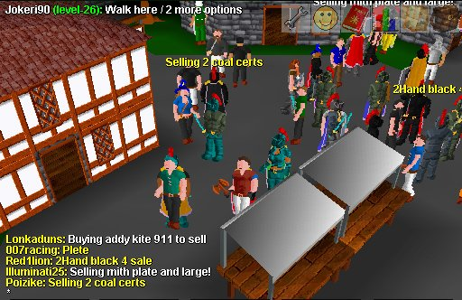 42584-runescape-windows-screenshot-busy-town-of-varrock