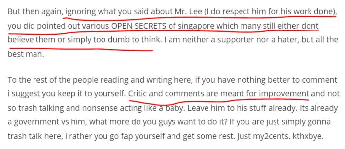 Amos Yee 1 (1)