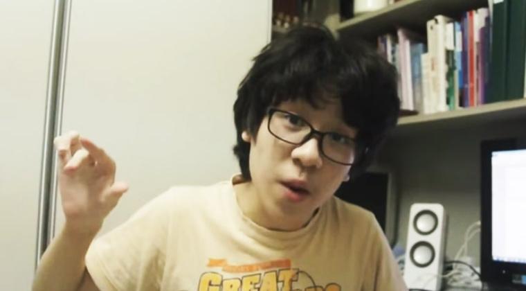 Amos Yee 5
